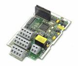 Siemens A5E00687483 Control Card