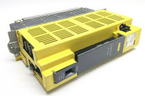 FANUC A06B-6089-H104 SERVO AMPLIFIER UNIT