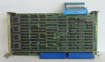 Fanuc A16B-1211-0140/05C CIRCUIT BOARD