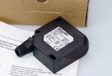 Balluff Lichttaster BOS 26K-PA-1IE-S4-C