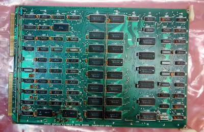 Okuma OSP3000 PC-1663-C CIRCUIT BOARD