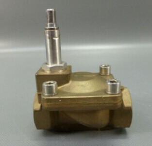 Festo Solenoid valve MX-2-1MS