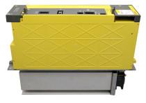 FANUC A06B-6110-H011 Servo Driver