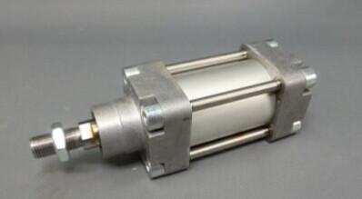 Festo Normzylinder DVG-50-25-PPV-S6