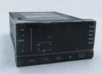 Omron Temperatur Controller K3NX-VD1A-B2