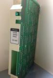 Honeywell 620-0030 SYSTEM CONTROL MODULE