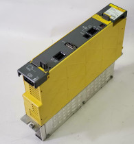 FANUC Power Supply Module A06B-6110-H006