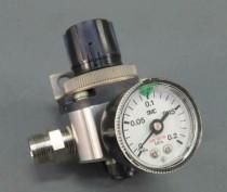 SMC regulator SRH4100-03-R