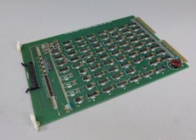 Okuma OSP3000 PC1668-A