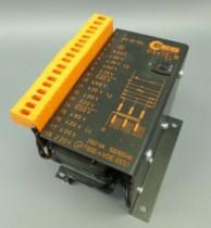 EES transformer 24VDC 10A DSV10-B