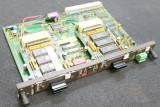 Bosch M601 064837-105401 Memory Module