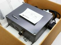 Heidenhain EXE 816B Signal Converter