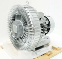 Wetravent WT601_22I Fan/Blower 5000rpm 5.2kW