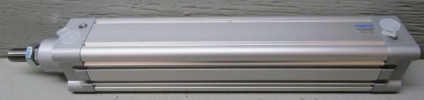 Festo DNC-50-250-PPV-A Pneumatic Cylinder