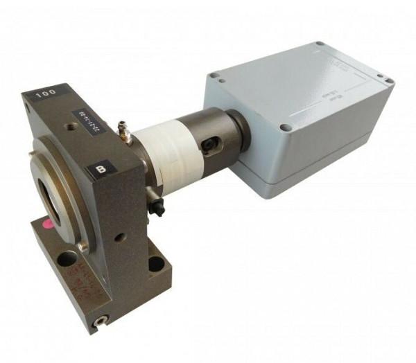 Trumpf Laser Model 12-11-59-00/02