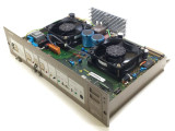 Siemens 6ES5955-3LC12 Simatic power supply module