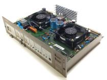 Siemens 6ES5955-3LC12 Simatic power supply module