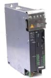 Bosch Servo Drive Modul Typ ASM 50 047840-308