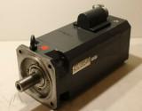 Siemens 1FT6086-1AF71-3EG1 Servo Motor