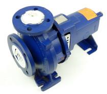 KSB ETANORM-G 40-160 G1 Centrifugal Pump 1450rpm ETANORM