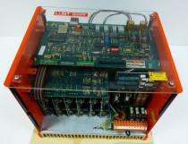 LUST FU 4314 S 80002 Inverter 14A 9kVA