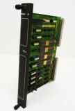 Bosch CIRCUIT BOARD ZE611 1070 063804-106