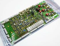 Siemens 6SC9830-0BA31 SIMODRIVE CONNECTION BOARD