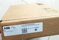 ABB RUSB-02 DriveWindow Communuication Adapter Invertor PLC
