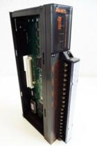 Mitsubishi A64BTL BD627A162G53 Programmable Controller