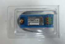330980-71-CN | Bently Nevada | 3300 XL NSv Proximitor Sensor