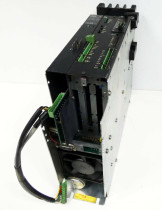Bosch Servo Drive Modul Typ SM 35/70 047824-308