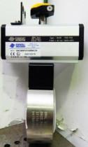 OMAL DA415DFUYX05ACA pneumatic actuator
