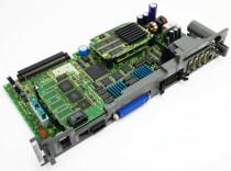 Fanuc A16B-3200-0450/7G CPU BOARD