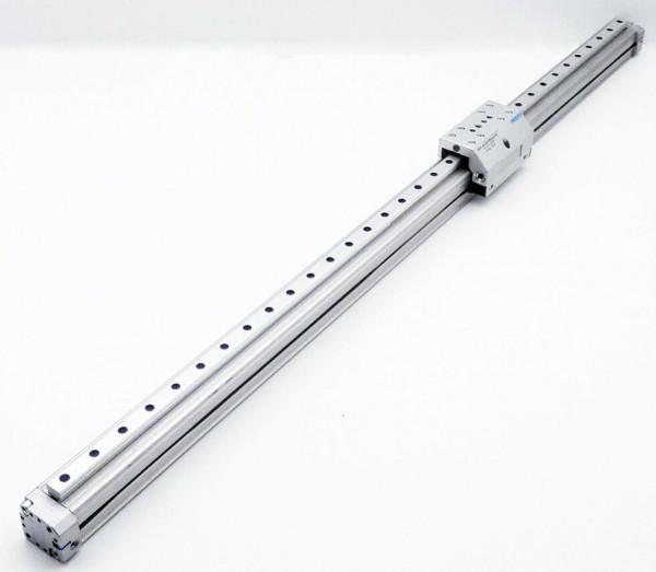 Festo DGPL-18-700-PPV-A-GF-B Linear Actuator