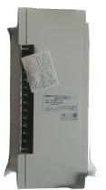OMRON C500-PS223 PLC module
