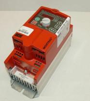 SEW MOVITRAC MC07A005-2B1-4-00 Frequency Converter
