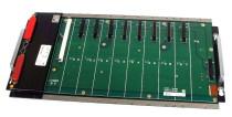 OMRON C500-BI081 EXPANSION RACK BASE UNIT