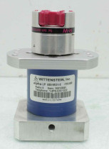 ALPHA LP090-M01-10-110-00 Servo Motor