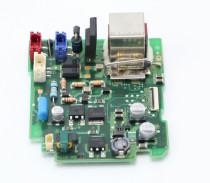ASKPCB E239218 94V-0 K-3 Board