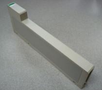 OMRON C500-II101 Rack I/O Control Unit