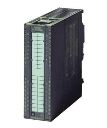 SIEMENS 6ES7321-7BH01-0AB0 SIMATIC S7-300 Digital Input SM 321