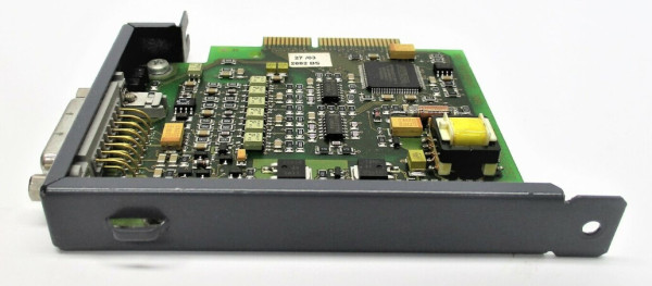 B&R 8AC123.60-1 INTERFACE MODULE