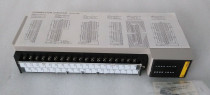 OMRON C500-OC223 OUTPUT UNIT