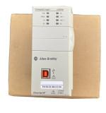 AB Allen-Bradley 1769-L33ERMK CompactLogix Ethernet Motion Controller