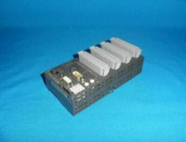 VIPA CPU 115-6BL21 Micro PLC
