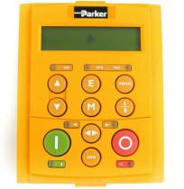 PARKER 6901-00-G Keypad Operator