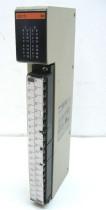 OMRON C500-ID215 Input Unit