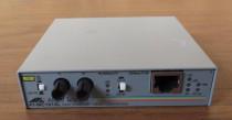 ALLIED TELESIS AT-MC1004 Ethernet Media Converter