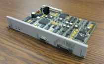 TEXAS INSTRUMENTS 505-CP2572