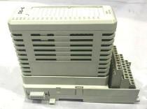 ABB DO821 3BSE013250R1 Digital Output Relay 8 ch